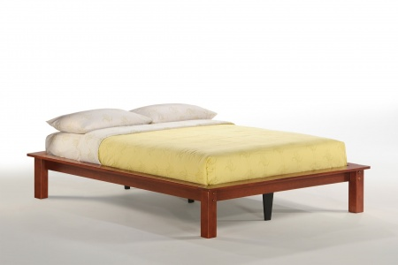 carmel basic bed cherry.jpg