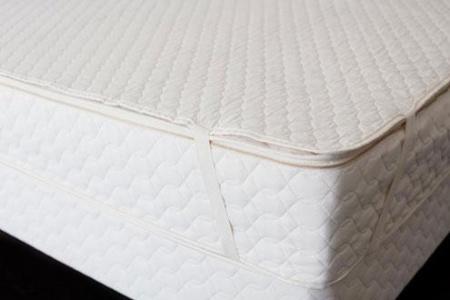 cotton pad savvyrest.jpg
