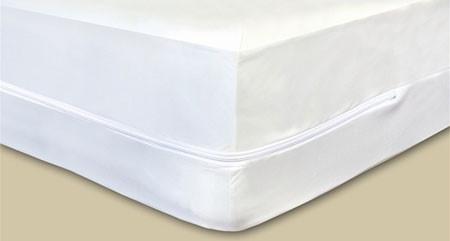 gotcha covered basics collection mattress and box encasement.jpg