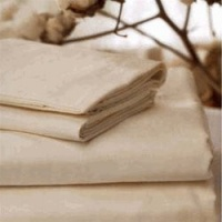 gotcha covered pure collection organic sheet set natural 1.jpg