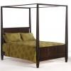 laurel bed queen dark chocolate.jpg