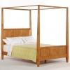 laurel bed queen medium oak.jpg