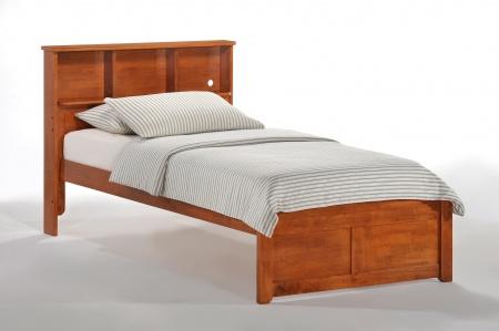 night day butterscotch bed twin cherry.jpg