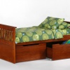 night day ginger captain s bed twin cherry w drawer opened.jpg