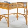 night day ginger twin loft bunk medium oak.jpg