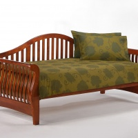 night day nightfall daybed cherry.jpg