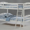 night day sesame twin bunk white.jpg