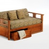 night day teddy r daybed cherry w drawers opened.jpg