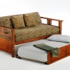 night day teddy r daybed cherry w trundle opened.jpg
