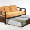 night day teddy r daybed dark chocolate w trundle opened.jpg