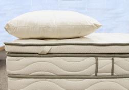 omi youth bed with topper 98d79a6a 92b6 4712 ba31 d51c85e3862c.jpg