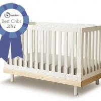 oeuf classic crib birch award.jpg