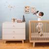 oeuf merlin 3 drawer dresser birch white sparrow room 32eb02fe 29cf 479f 890f f19a279a3864.jpg