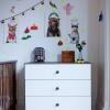 oeuf merlin 3 drawer dresser walnut white rhea room d5aeaed2 2809 417a 8810 e32f21300453.jpg