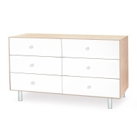 oeuf merlin classic 6 drawer dresser birch white.jpg