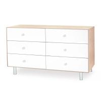 oeuf merlin classic 6 drawer dresser birch white 6c8fdda4 237f 4ca7 a5f9 987a76d92b42.jpg