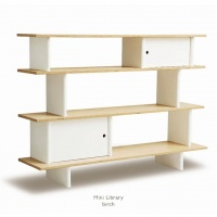 oeuf mini library birch.jpg