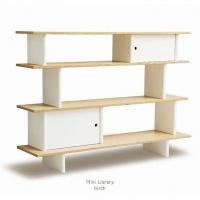 oeuf mini library birch 07cf10a7 b532 4fd8 8f40 f741e507481c.jpg