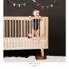oeuf sparrow crib birch infant.jpg