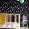 oeuf sparrow crib birch room 2.jpg