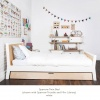 oeuf sparrow twin bed white trundle 2 8b9ecd98 5c54 425b a6a2 c47212721bc9.jpg