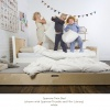 oeuf sparrow twin bed white trundle kids 2 9987b7f6 df9e 4416 94b2 7df776c6ea56.jpg