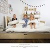 oeuf sparrow twin bed white trundle kids f21a0072 4ab9 477d a2b0 92d385f5fdcc.jpg