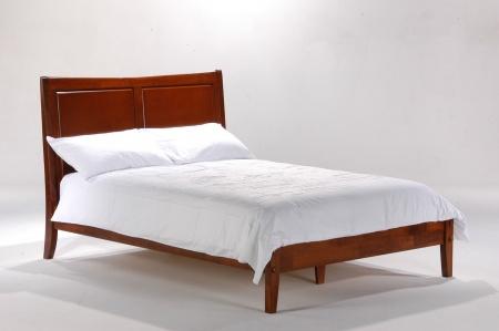 saffron bed full cherry.jpg