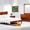 saffron bed suite cherry.jpg