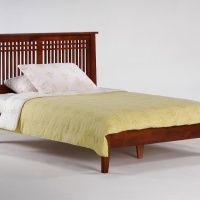 solstice bed full cherry.jpg