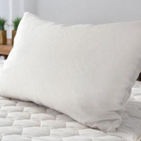 wool pillow savvyrest.jpg