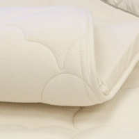 allura latex pillow top omi.jpg