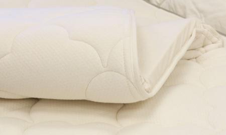 allura latex pillow top omi.jpg