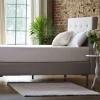 beautiful mattress purelatexbliss allnatural nvm9386.jpeg