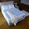 beautiful mattress purelatexbliss natural 7693.jpeg