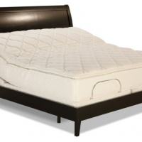 bronze adjustable mattress bed base leggett and platt.jpg
