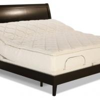 bronze adjustable mattress bed base leggett and platt.jpg