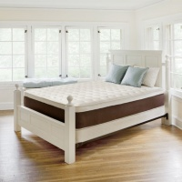 concerto mattress naturepedic bedroom.jpeg