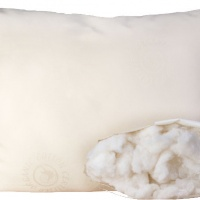 eco wool pillow omi.jpeg