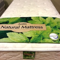 elite mattress anm direct.jpg