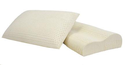 latex molded pillow omi.jpeg