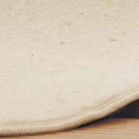 organic eco wool underbed pad omi.jpg