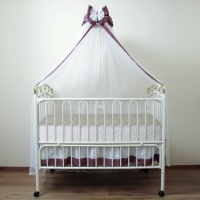 organicpedic baby crib latex innerspring mattress omi bedroom.jpg