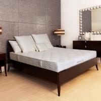 organicpedic flora mattress bedroom omi.jpeg