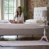 pamper mattress purelatexbliss allnatural nvm9412.jpeg