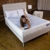 pamper mattress purelatexbliss natural 7471.jpeg
