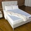 pamper mattress purelatexbliss natural 8499.jpeg
