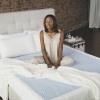 pamper mattress purelatexbliss natural 8512.jpeg