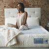 pamper mattress purelatexbliss natural 8532.jpeg