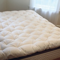 pastoral wool mattress savvy rest.jpg